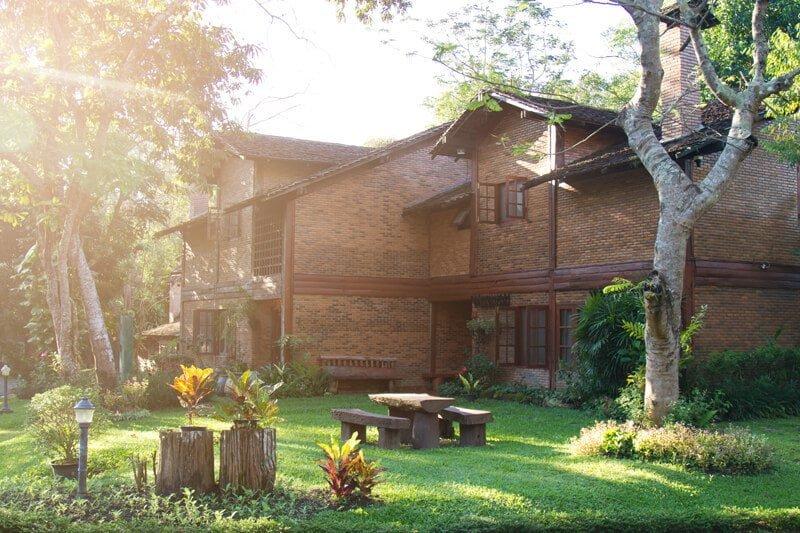 dom-na-wsi-agroturystyka
